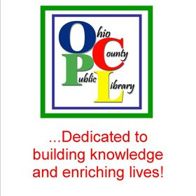 Ohio County Public Library