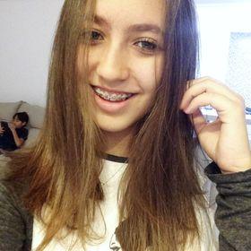 Anna Laura SC