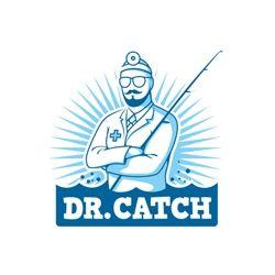 Dr. Catch – besser angeln!