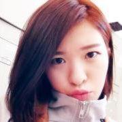 Hye Yeon Kim