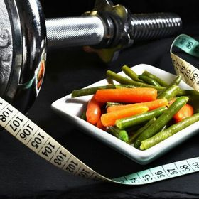 Fatlossmantra Weightloss KETO Diet