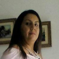 Helena Montoya