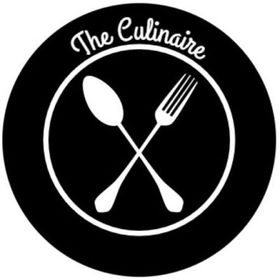 The Culinaire