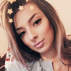 Adriana Dolceanu