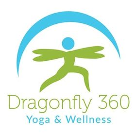 Dragonfly 360