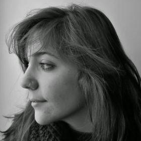 Valentina Misciattelli