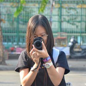 Mal Nguyen