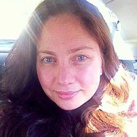 Rosanna Schiariti