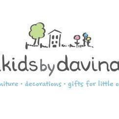 Kids by Davina .