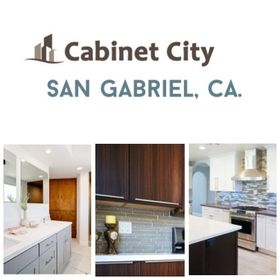Cabinet City