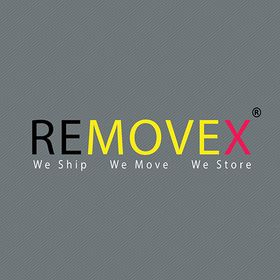Removex