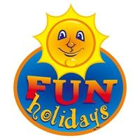 Fun Holidays