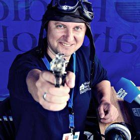 Andrzej Ryczkowski