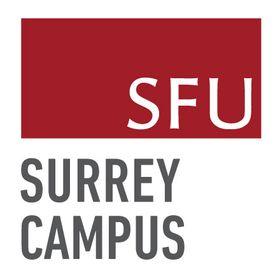 SFU's Surrey Campus