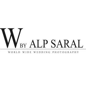 Alp Saral Photography