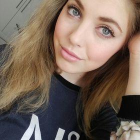 Nikola Veselá