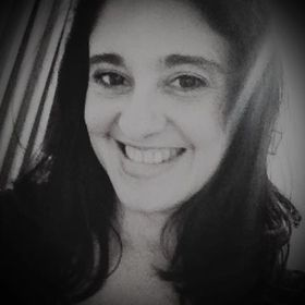 Sonia Cristina Pinto