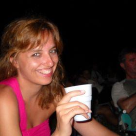 Alexia Manara