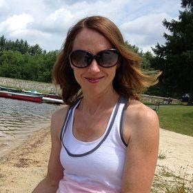 Author Jillian Walsh | Author Shana Gorian