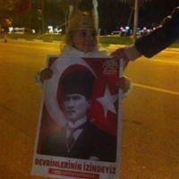Emine Güler