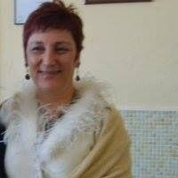Fatma Kocabaş-Altınay