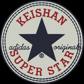 keishan remix (eleishin) on Pinterest 8cec752fb