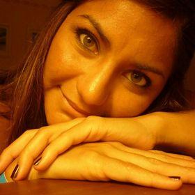 Romina Fernandez