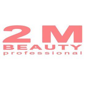 2m Beauty-nails