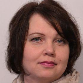 Hanna-Leena Ainonen