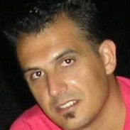 Taner Feyzullah