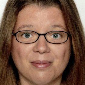 Tanja Kabel