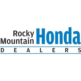rocky honda deals