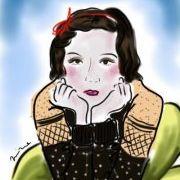 Miranda Mayne-Nicholls