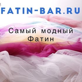 Fatin Bar