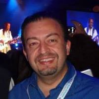 Juan Arellano