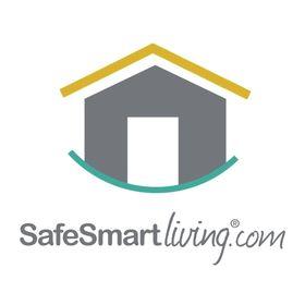 Safe Smart Living
