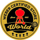 Weber Grill ® World - Weststyle