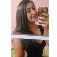 Treyce Nascente