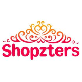 SHOPZTERS