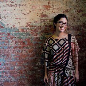 Laila Ahmadi
