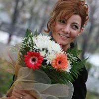Lucica Chirsanov