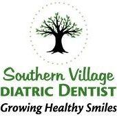 Southern Village Pediatric Dentistry