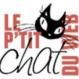 Le P'tit Chat du Web