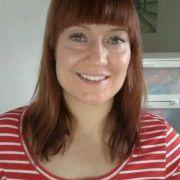 Katja Harvala