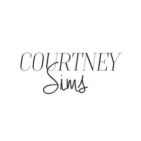 Courtney Sims