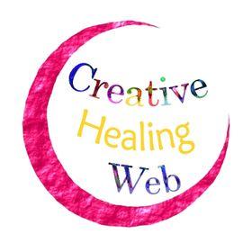 Creative Healing Web