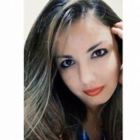 Amanda Quaresma
