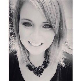 Brittany Hackett
