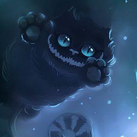 Panthera H
