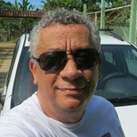 Ubiraci Menezes